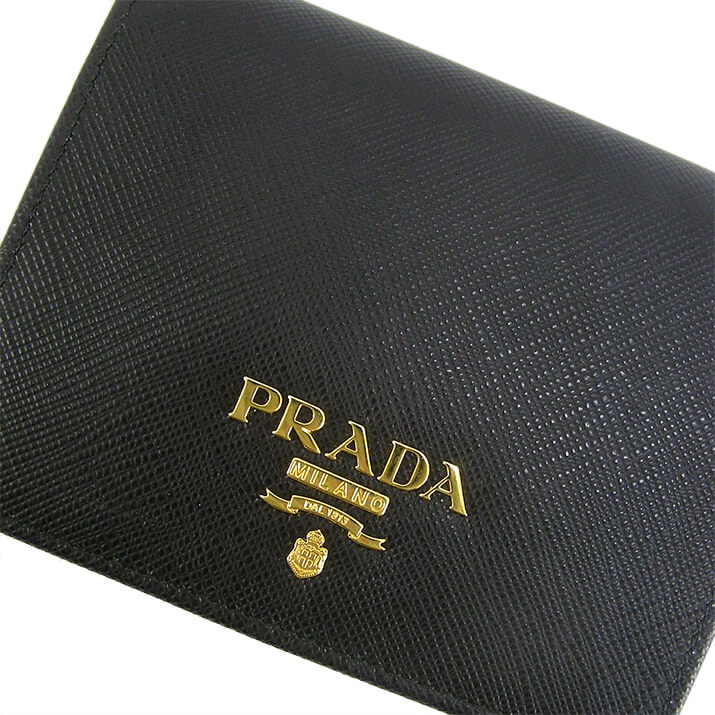 プラダ/PRADA