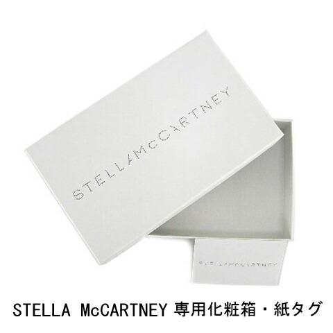 ステラマッカートニー 財布