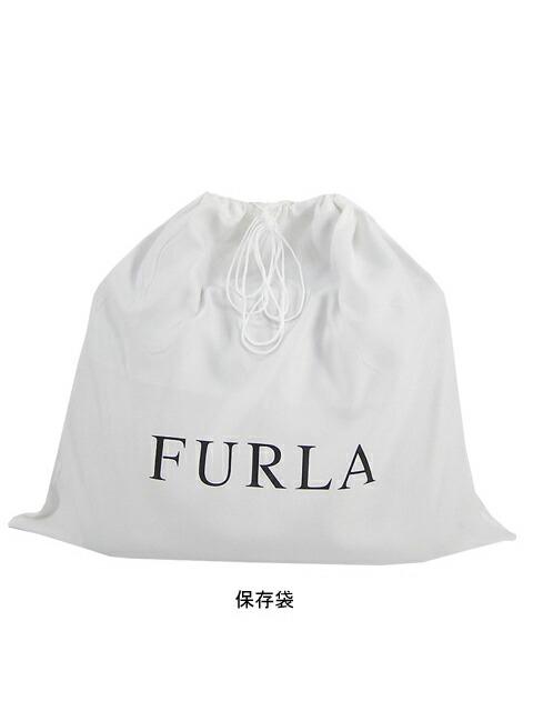 FURLA 袋