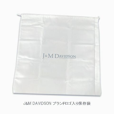 J&Mデヴィッドソン バッグ