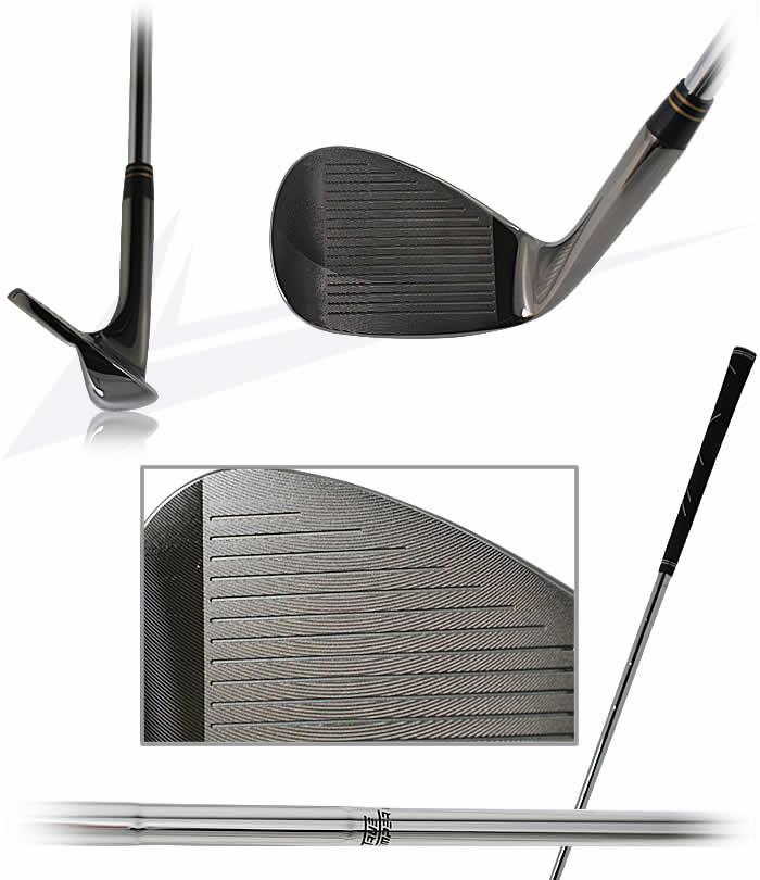 World Golf Rakuten Global Market World Eagle Wg315 55