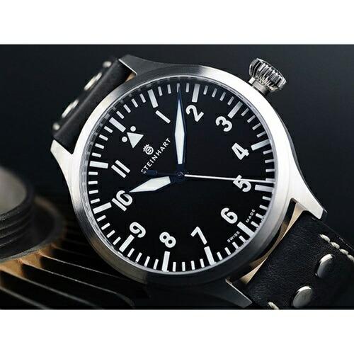 NavB-Uhr44mmAutomaticA-Type