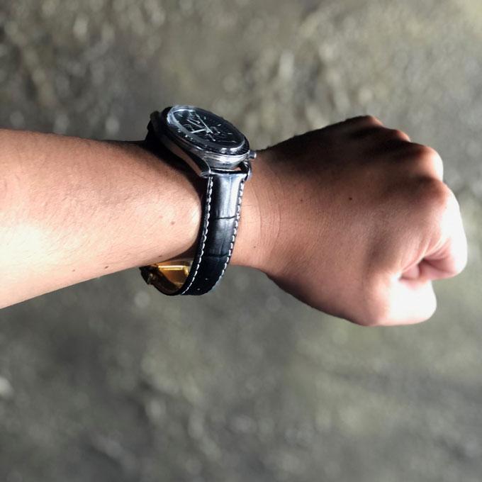 時計 ベルト