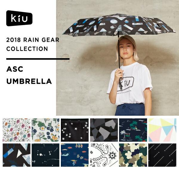 [KiU] k65