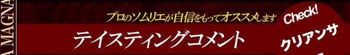 2009_hiranosan.jpg