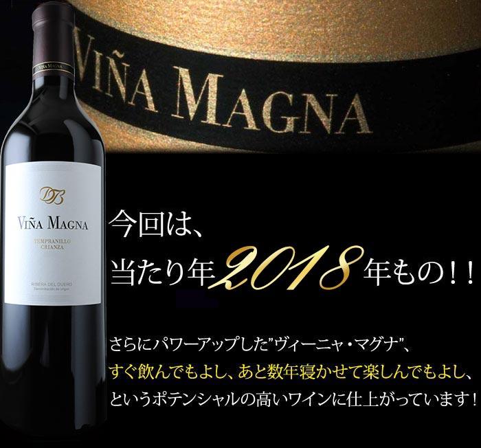 magna2009_02.jpg