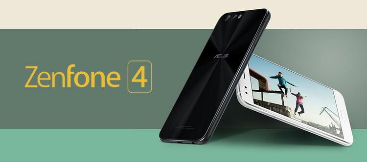Zenfone4 ZE554KL ケース&フィルム