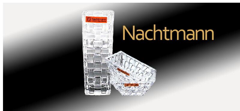 Nachtmann  �i�n�g�}��