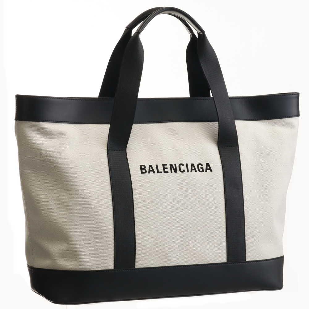 on sale d8be1 9fa5c バレンシアガ BALENCIAGA メンズ バッグ トートバッグ 479290 ...