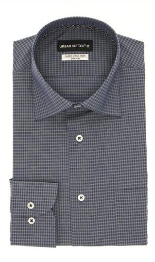 高機能シャツ 商品3