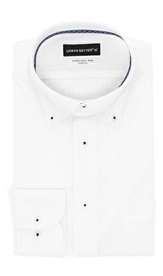 高機能シャツ 商品1
