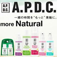A.P.D.C