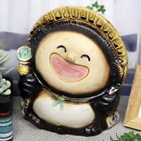 笑福狸(オス)