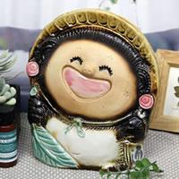 笑福狸(メス)