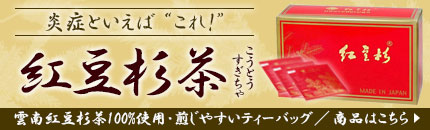 紅豆杉茶2g