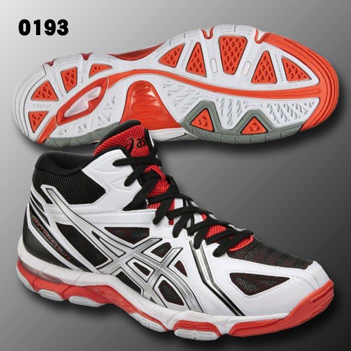 Buy Online asics sepatu Cheap  OFF56% Discounted 5e790c8a50