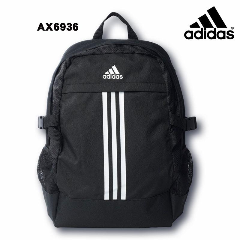 Kasukawa Yakyu Rakuten Ichiba Ten 40 Off Adidas Adidas