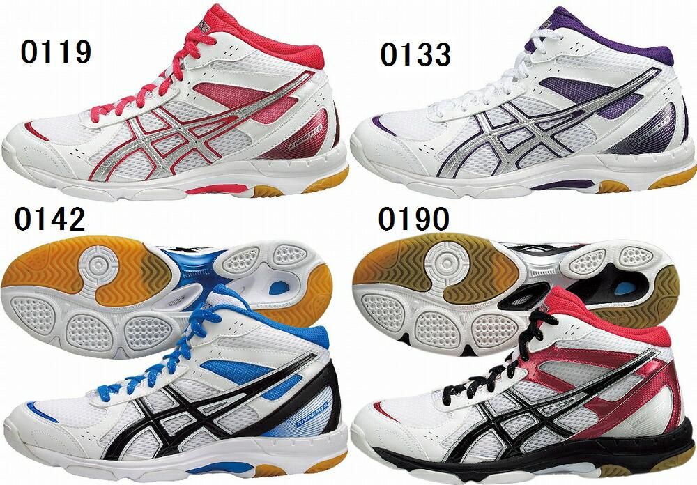 e514e44c137e asics shoes volleyball 2014 - La sélection de www.inrj.fr !