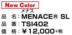 tsi402-0490evidence.jpg