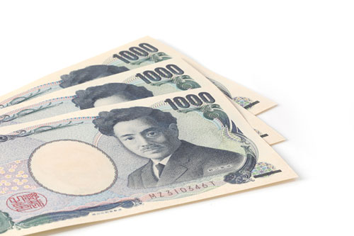 母の日 プレゼント 予算 3000円〜5000円