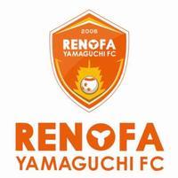 yamaguchiきらら特産品はレノファ山口FCを応援しています!!!!!!