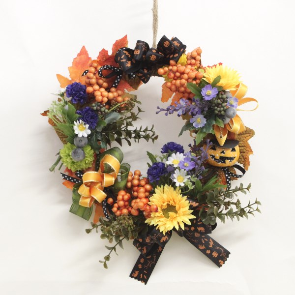 花・ガーデン・DIY