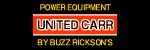 UNITED CARR (ユナイテッドカー)