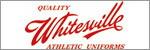 Whitesville (ホワイツビル)