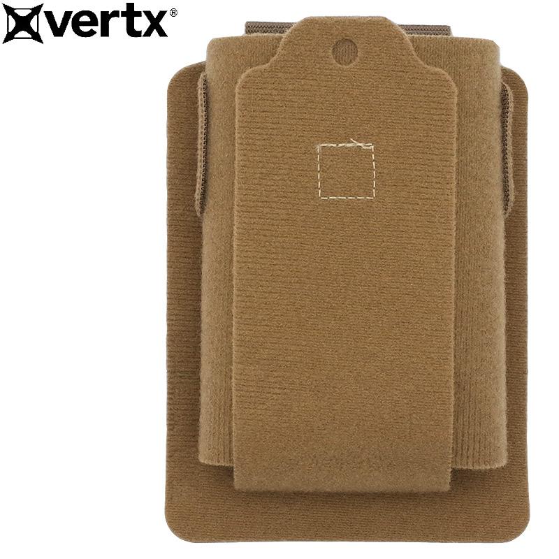 VERTX バーテックス #VTX5115