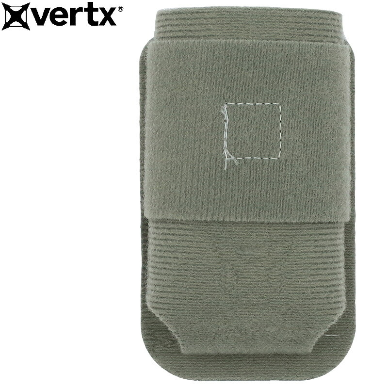 VERTX バーテックス #VTX5110