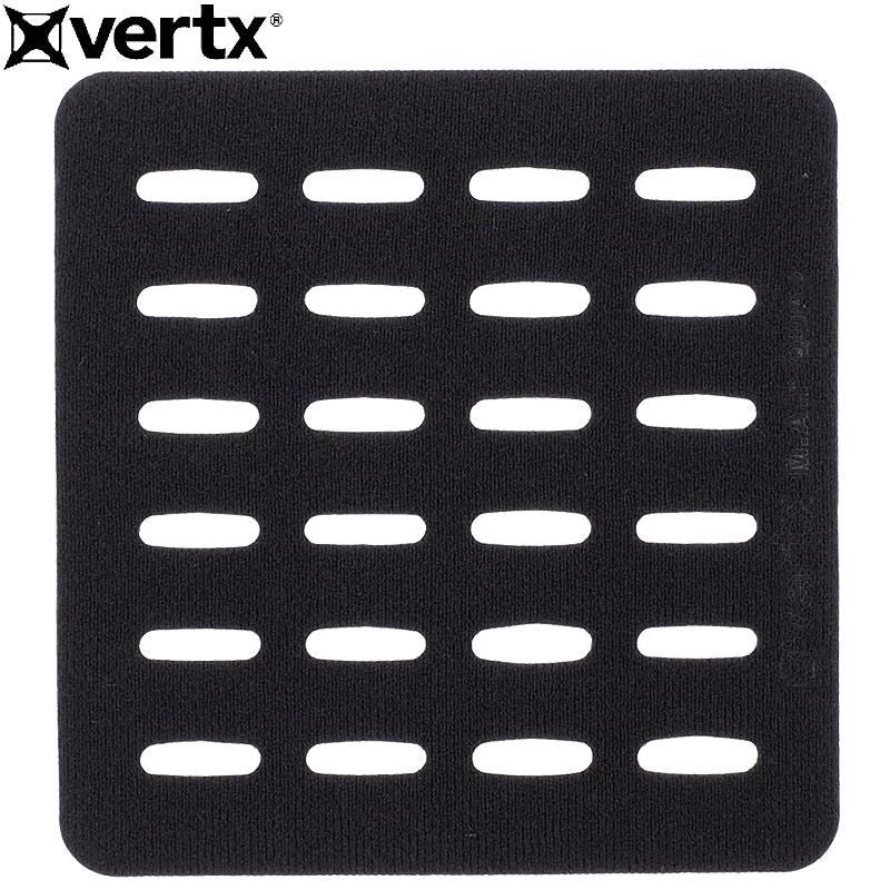 VERTX バーテックス #VTX5130