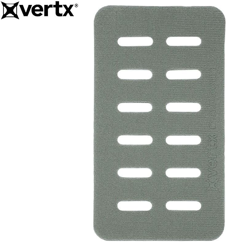 VERTX バーテックス #VTX5125