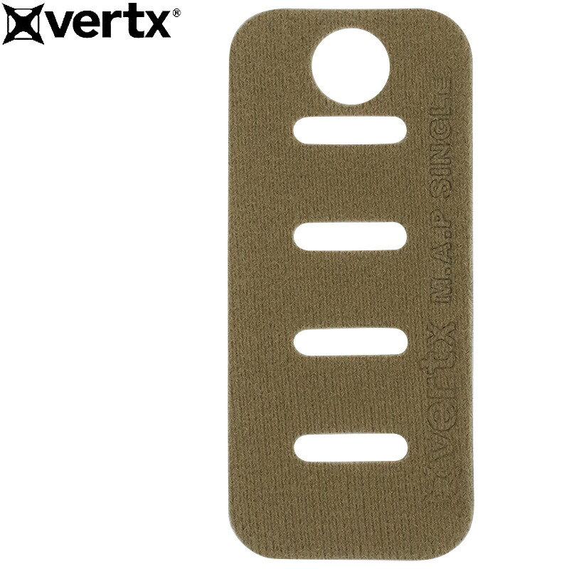 VERTX バーテックス #VTX5120