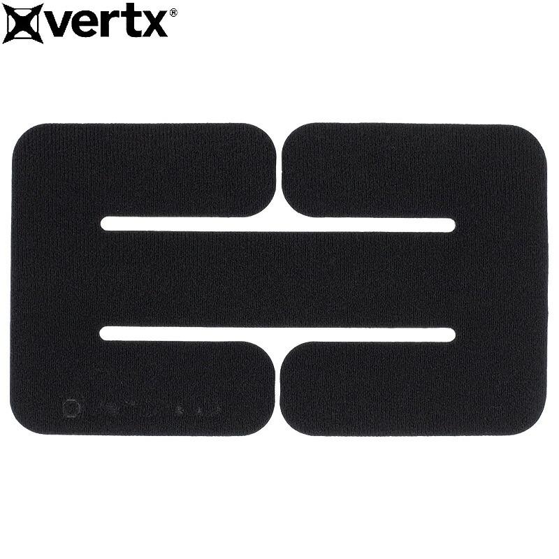 VERTX バーテックス #VTX5135