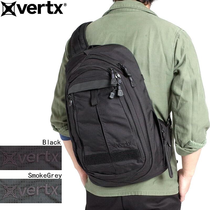 VERTX バーテックス #VTX5010