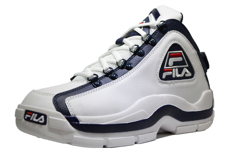 fila basketball shoes 2017. photo credit fila basketball shoes 2017 r