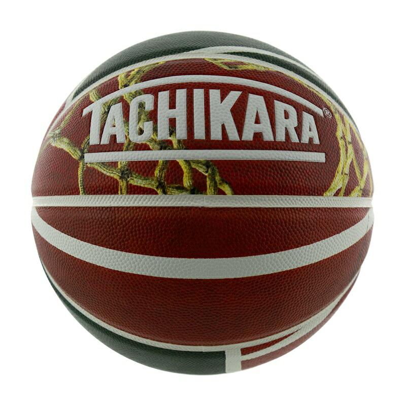 タチカラ バスケットボール 7号 GAME'S LINE ゲーム ボール