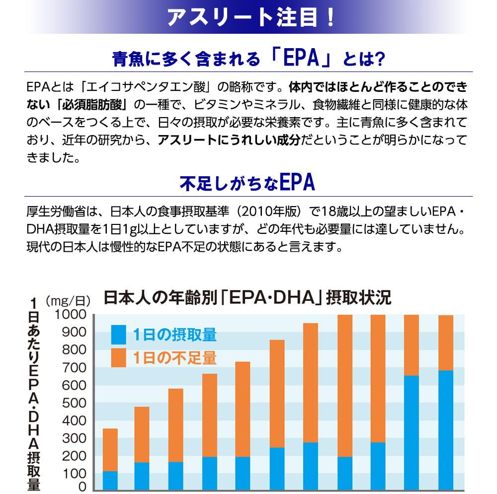 SPORTS EPA ウルトラピュア