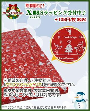 クリスマス用.jpg