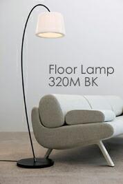 floor320mbk