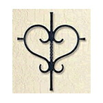 壁飾り・アンジュクールタイプ】ニチハのウォールアクセサリー・壁飾りの販売!