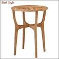 ロータステーブル60