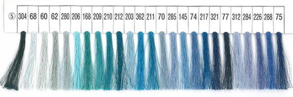 フジックス ファイン 手縫い糸 FUJIX FINE
