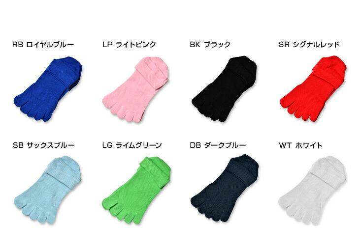 Size/Color