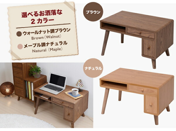 Reveur Rakuten Global Market Desk Pc Desk Personal