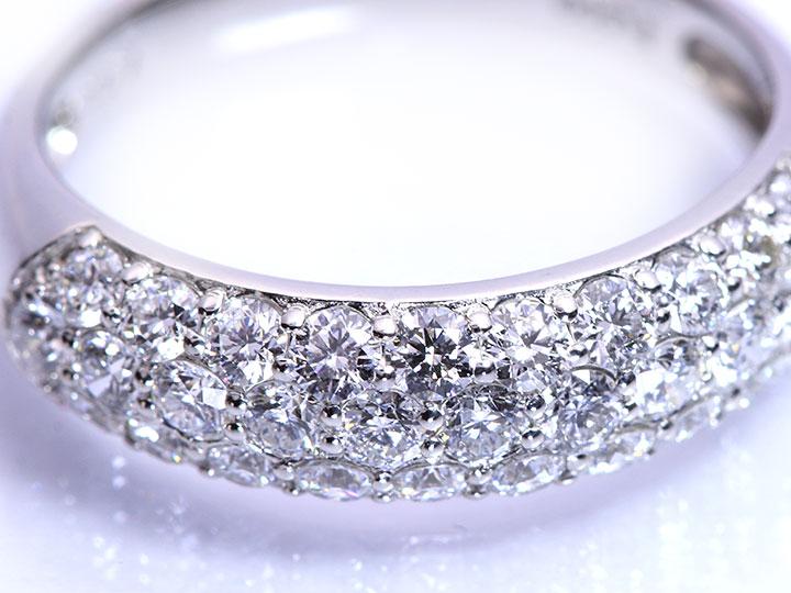 ダイヤモンドアップ画像