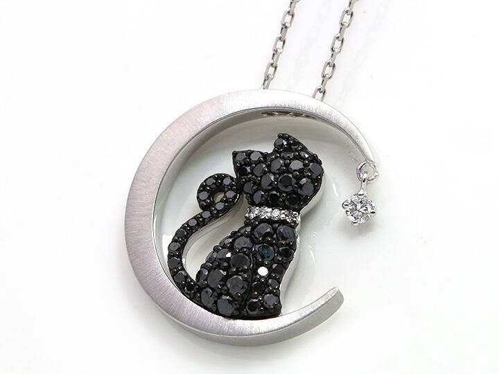 ダイヤリング指輪・PT900