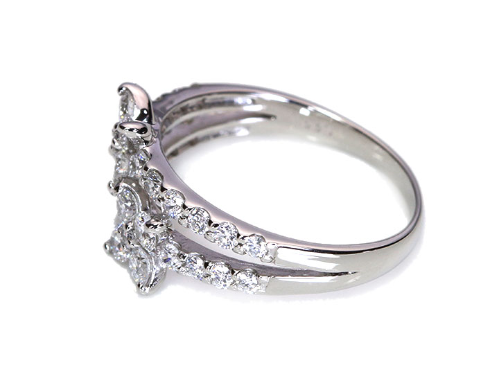 ハートキューダイヤモンド