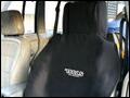 ツールストゥールスTOOLS自動車用シートカバー