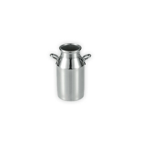 Small Kitchen Appliances Market Cans